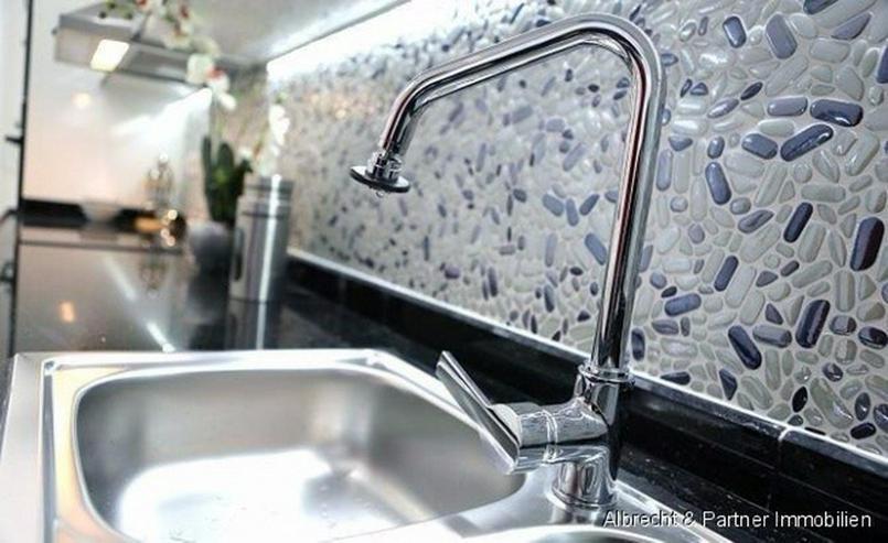 Bild 6: Luxus Komplex - Wohnungen zu verkaufen in Mahmutlar - Alanya