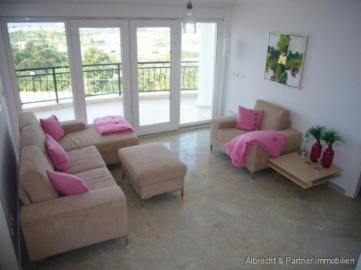 Bild 11: Villa in Kargicak/Alanya