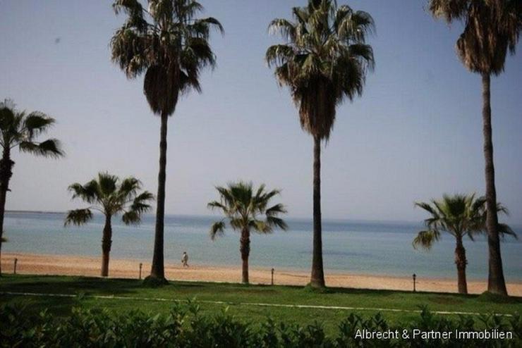 Bild 12: Günstige 2 Zimmer Luxus-Wohnung in Strandnähe von Avsallar-Alanya