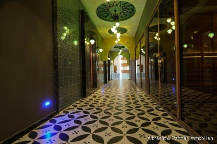 Bild 5: Luxus Wohnungen in Avsallar-Alanya kurz vor Fertigstellung zum Best-Preis!