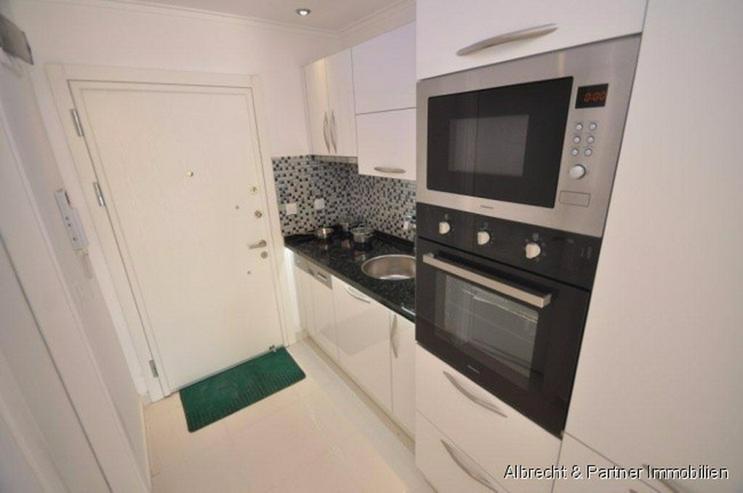 Bild 7: Günstige Luxus Wohnungen in Alanya - Kestel