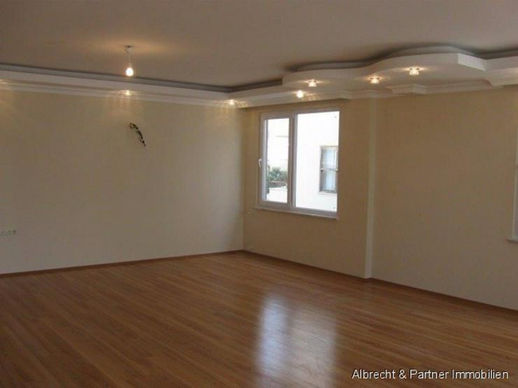 Bild 10: Luxuriöse Penthaus Wohnung im Stadtzentrum von Alanya