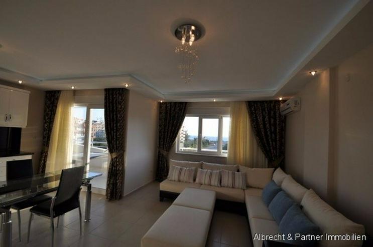Bild 6: Ferienwohnungen in Kestel zu Verkaufen