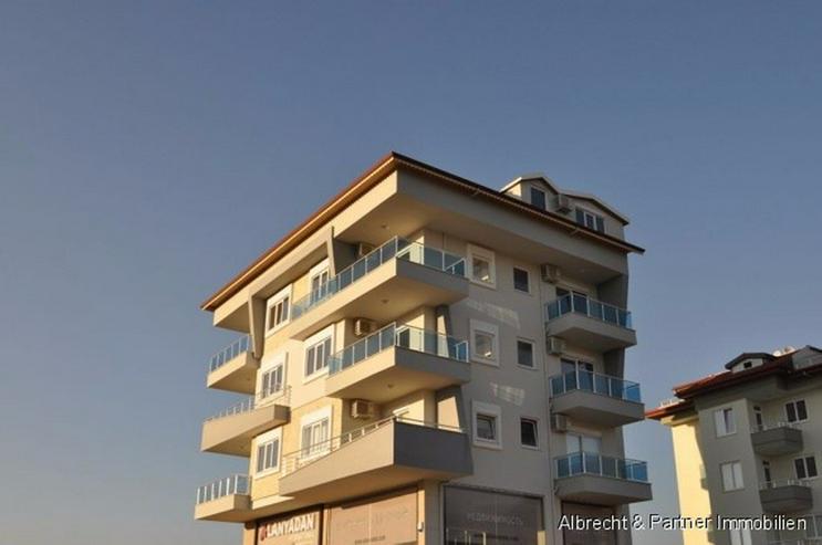 Bild 3: Ferienwohnungen in Kestel zu Verkaufen