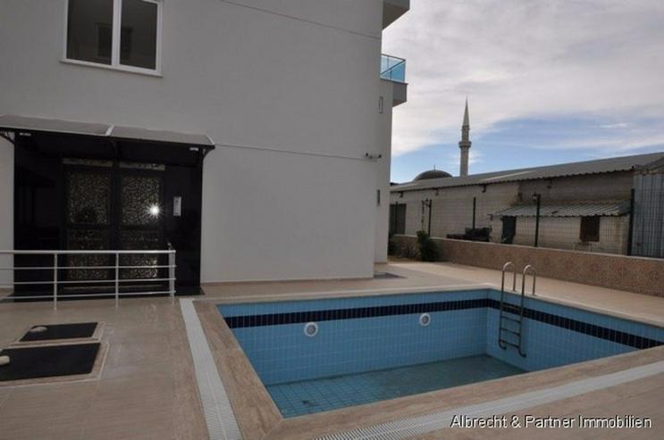 Bild 4: Ferienwohnungen in Kestel zu Verkaufen