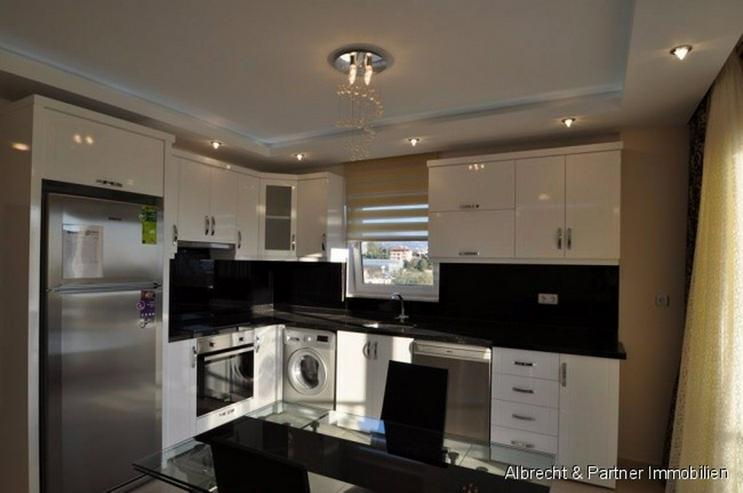 Bild 5: Ferienwohnungen in Kestel zu Verkaufen