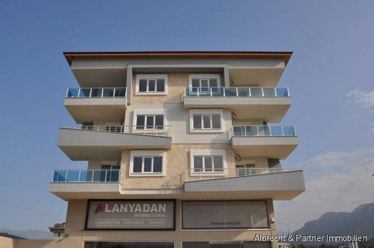 Ferienwohnungen in Kestel zu Verkaufen - Wohnung kaufen - Bild 1