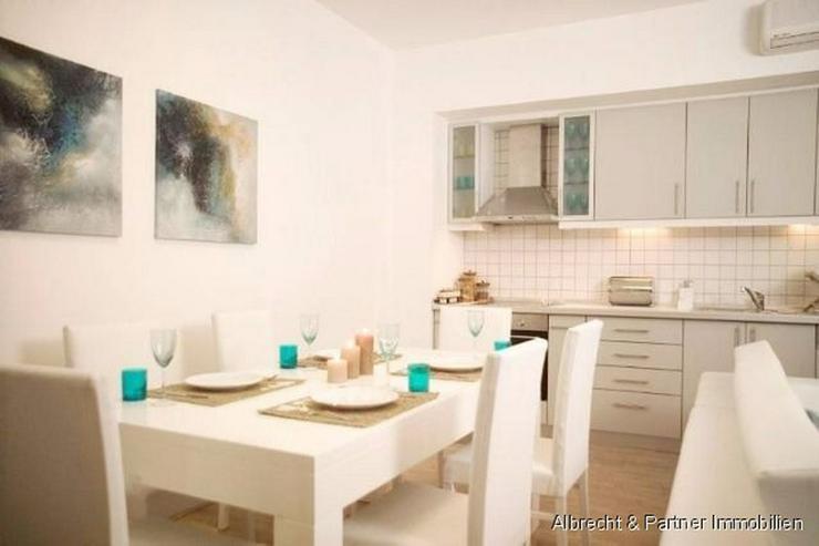 Bild 5: Günstige Penthaus-Wohnung in Alanya - Konakli mit 160qm zum Best-Preis!