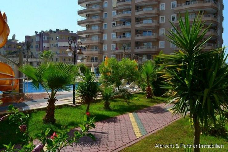 Bild 4: Eine bezahlbare 3 Zimmer - Wohnung mit Blick auf das Mittelmeer