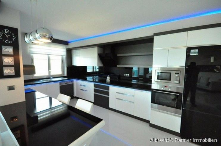 Bild 6: Luxus Immobilie in Kargicak Alanya: Eine ausgezeichnete Wahl!