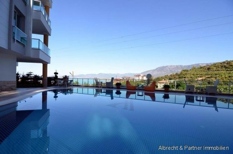 Bild 3: Luxus Immobilie in Kargicak Alanya: Eine ausgezeichnete Wahl!