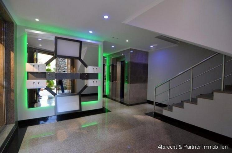Bild 5: Luxus Immobilie in Kargicak Alanya: Eine ausgezeichnete Wahl!