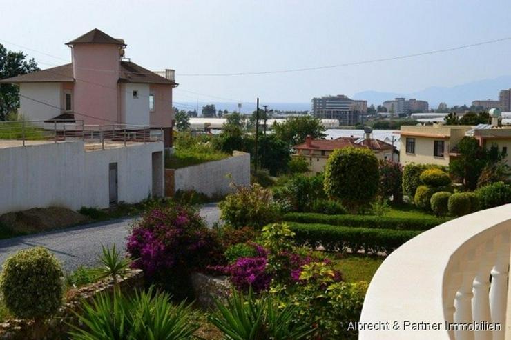 Bild 3: Haus zu verkaufen in Kargicak - Alanya / Freistehend und Strandnah