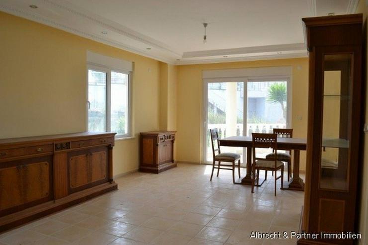 Bild 6: Haus zu verkaufen in Kargicak - Alanya / Freistehend und Strandnah