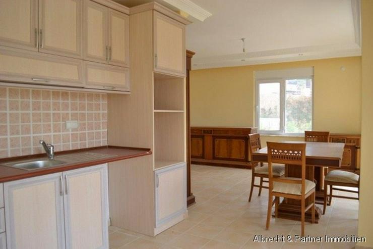 Bild 5: Haus zu verkaufen in Kargicak - Alanya / Freistehend und Strandnah