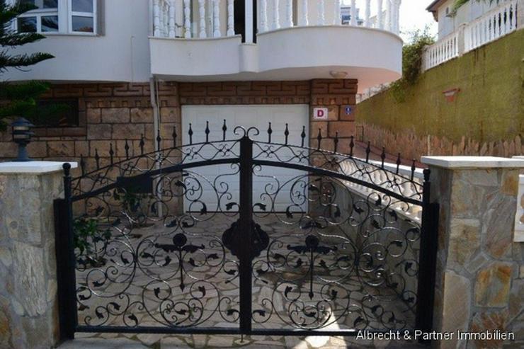 Bild 4: Große Traum-Villa in Mahmutar - Alanya: Genießen Sie Lifestyle pur!!