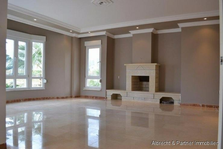 Bild 5: Große Traum-Villa in Mahmutar - Alanya: Genießen Sie Lifestyle pur!!