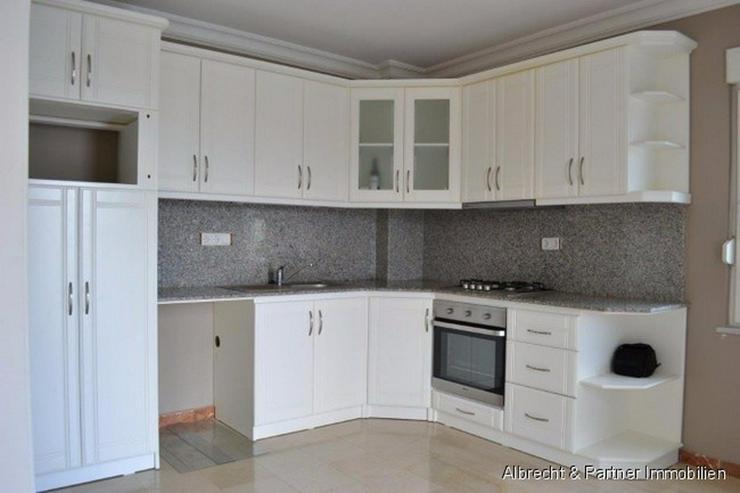 Bild 6: Große Traum-Villa in Mahmutar - Alanya: Genießen Sie Lifestyle pur!!