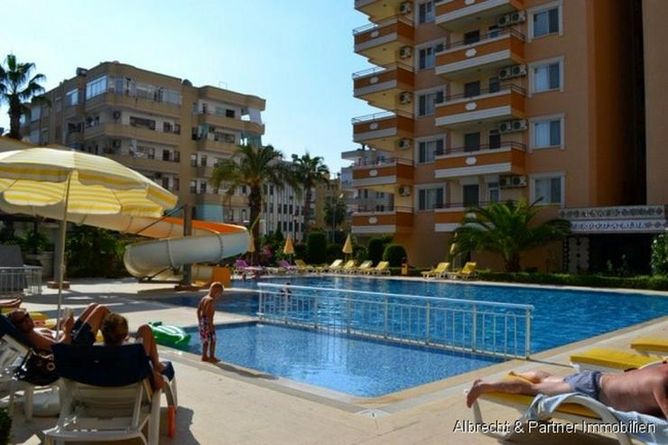 Bild 5: Wohnung in Mahmutlar-Alanya - Ideal für Familien