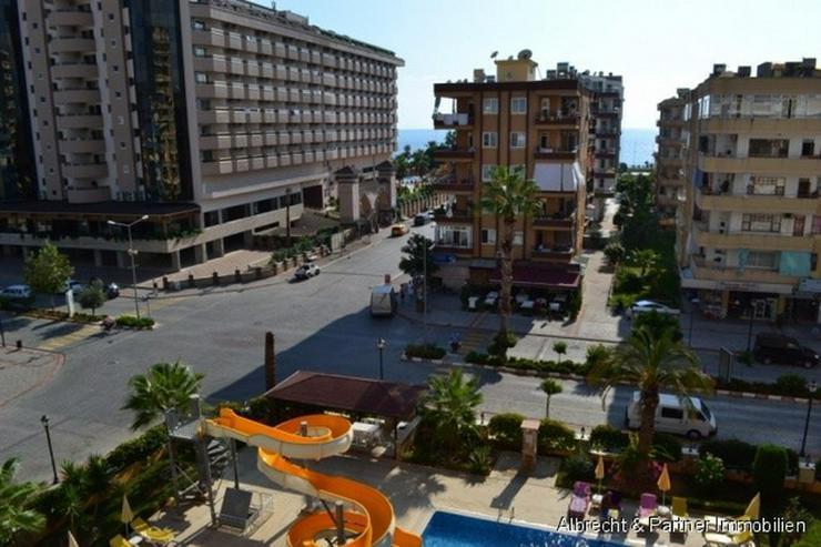 Bild 3: Wohnung in Mahmutlar-Alanya - Ideal für Familien