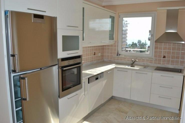 Bild 6: Wohnung in Mahmutlar-Alanya - Ideal für Familien