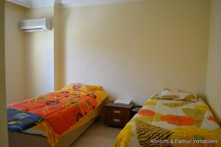 Bild 6: Genießen Sie das Gefühl, in Alanya zuhause zu sein!!