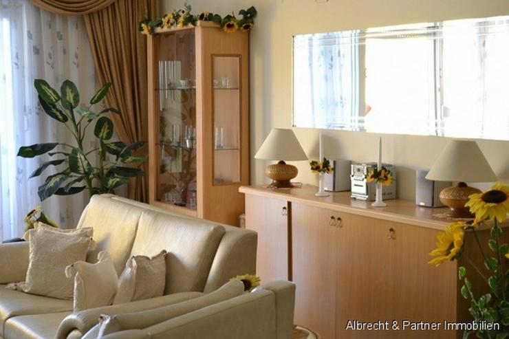 Bild 12: Villa in Kargicak-Alanya - TOP-Gelegenheit zur Investition!!