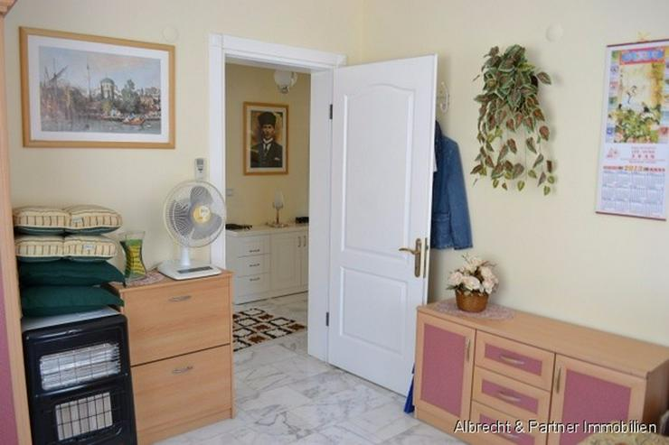 Bild 11: Villa in Kargicak-Alanya - TOP-Gelegenheit zur Investition!!