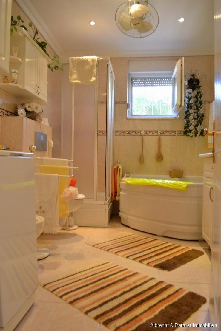 Bild 13: Villa in Kargicak-Alanya - TOP-Gelegenheit zur Investition!!