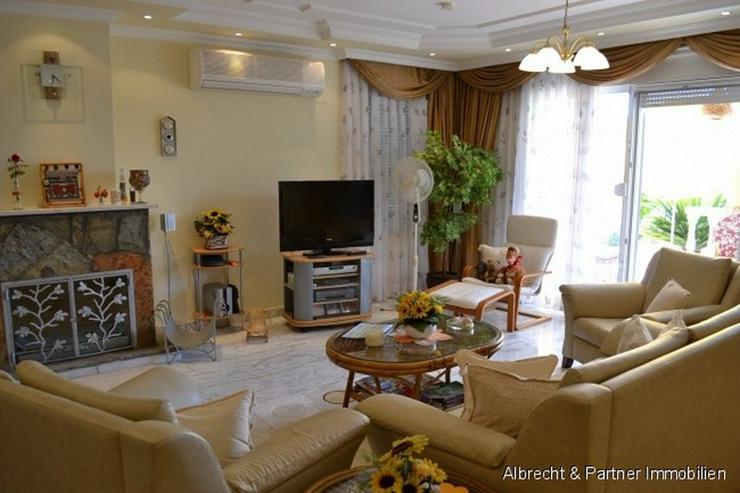Bild 6: Villa in Kargicak-Alanya - TOP-Gelegenheit zur Investition!!