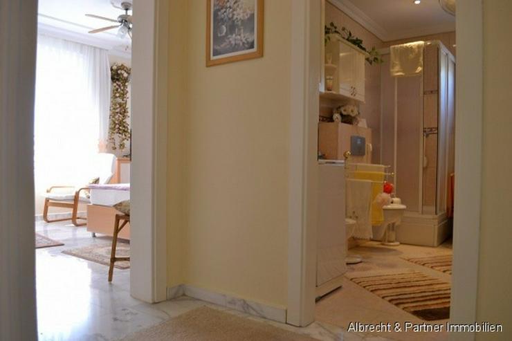 Bild 16: Villa in Kargicak-Alanya - TOP-Gelegenheit zur Investition!!