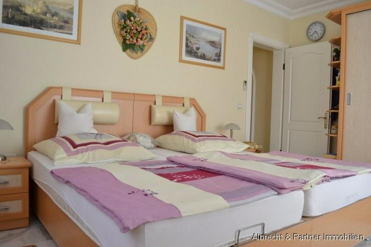 Bild 14: Villa in Kargicak-Alanya - TOP-Gelegenheit zur Investition!!
