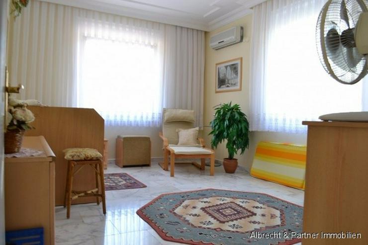 Bild 10: Villa in Kargicak-Alanya - TOP-Gelegenheit zur Investition!!