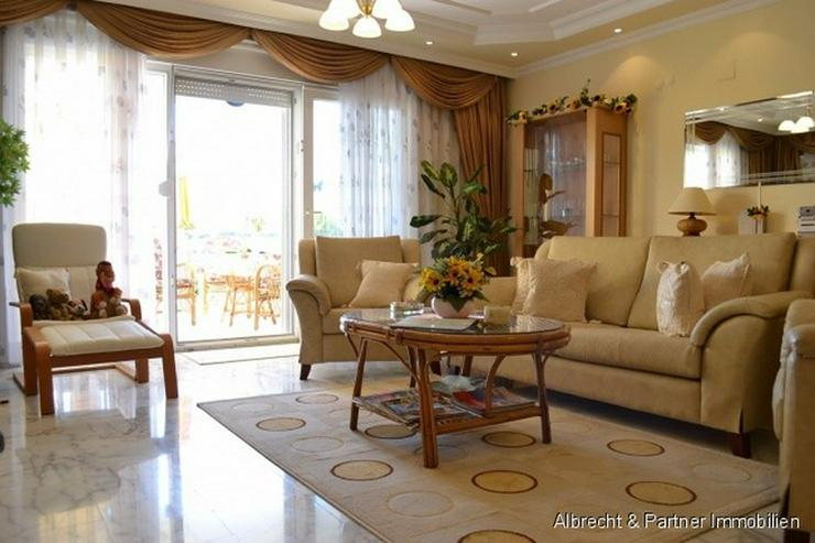 Bild 8: Villa in Kargicak-Alanya - TOP-Gelegenheit zur Investition!!