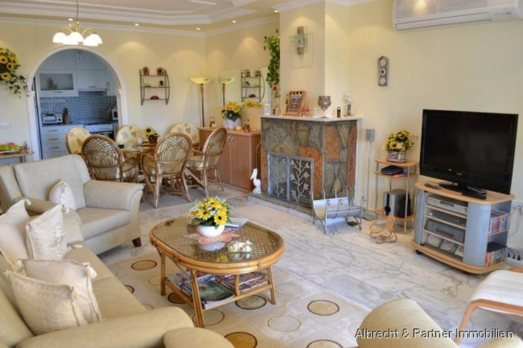 Villa in Kargicak-Alanya - TOP-Gelegenheit zur Investition!! - Haus kaufen - Bild 4