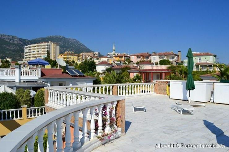 Bild 17: Villa in Kargicak-Alanya - TOP-Gelegenheit zur Investition!!