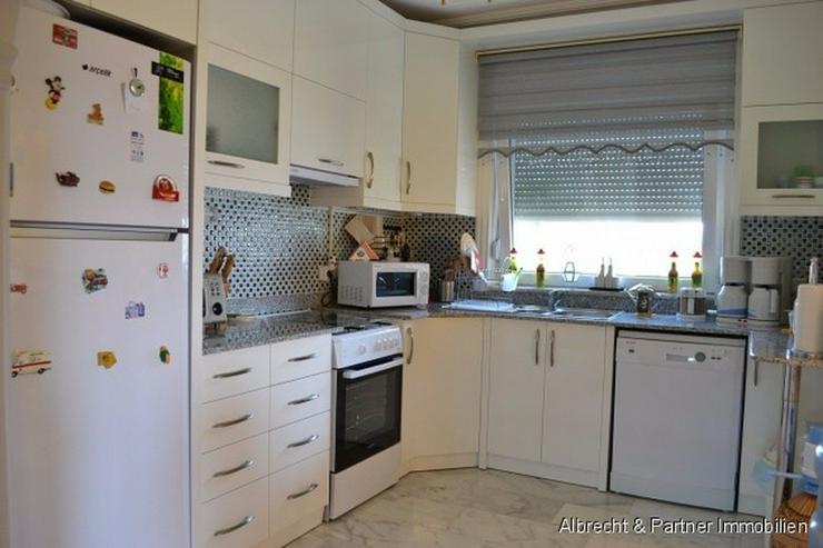 Bild 7: Villa in Kargicak-Alanya - TOP-Gelegenheit zur Investition!!