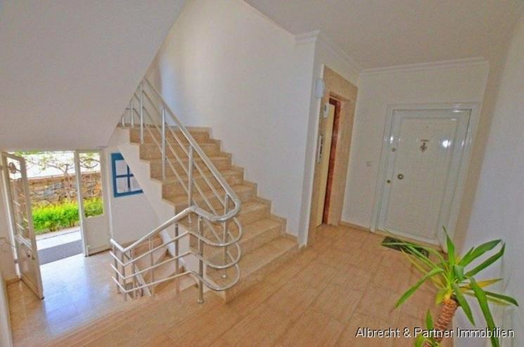 Bild 4: Eigentumswohnung in Cikcilli - Alanya zum Kauf - Perfekter Wohntraum!!
