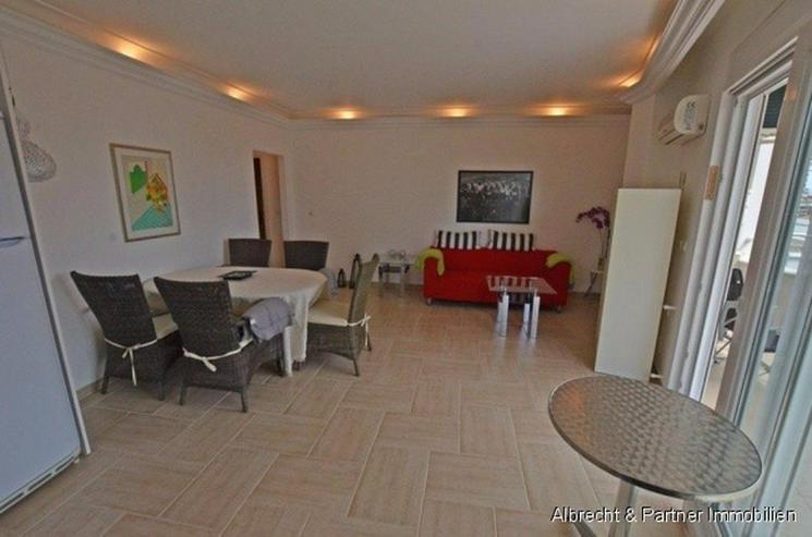 Bild 5: Eigentumswohnung in Cikcilli - Alanya zum Kauf - Perfekter Wohntraum!!