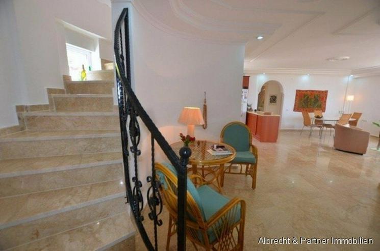 Bild 14: Schöne Villa in Kargicak-Alanya - großartige Lage, fantastischer Ausblick!