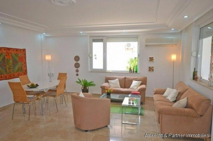 Bild 9: Schöne Villa in Kargicak-Alanya - großartige Lage, fantastischer Ausblick!