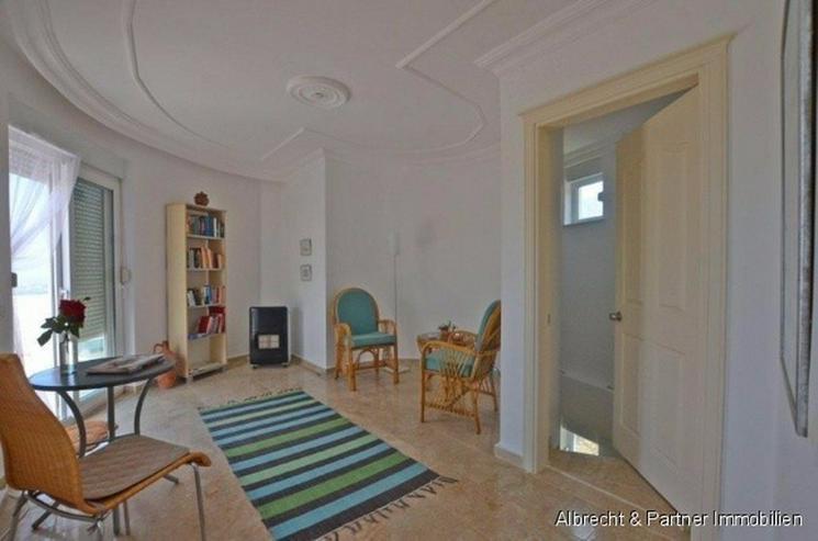 Bild 17: Schöne Villa in Kargicak-Alanya - großartige Lage, fantastischer Ausblick!