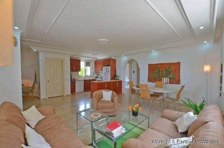 Bild 8: Schöne Villa in Kargicak-Alanya - großartige Lage, fantastischer Ausblick!