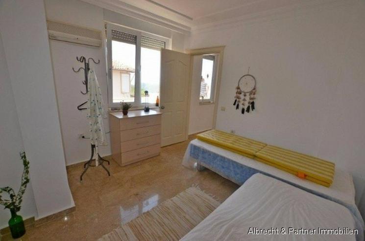 Bild 16: Schöne Villa in Kargicak-Alanya - großartige Lage, fantastischer Ausblick!
