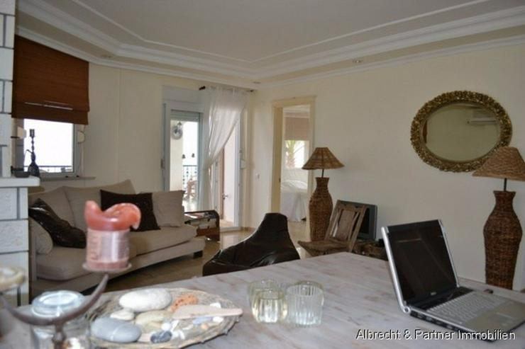 Bild 4: Top-Angebot!!! Villa mit 4 Schlafzimmer - zum attraktiven Preis!!