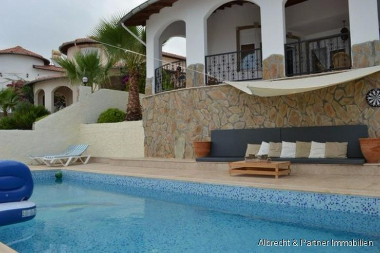 Top-Angebot!!! Villa mit 4 Schlafzimmer - zum attraktiven Preis!! - Haus kaufen - Bild 1