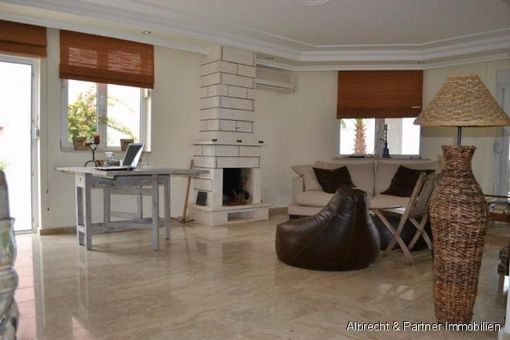 Bild 3: Top-Angebot!!! Villa mit 4 Schlafzimmer - zum attraktiven Preis!!