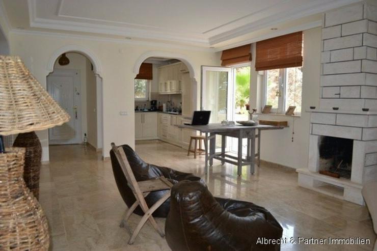 Bild 6: Top-Angebot!!! Villa mit 4 Schlafzimmer - zum attraktiven Preis!!