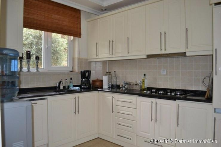 Bild 2: Top-Angebot!!! Villa mit 4 Schlafzimmer - zum attraktiven Preis!!