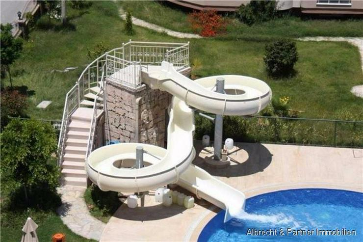 Bild 2: Komfortables Apartment in Mahmutlar-Alanya!